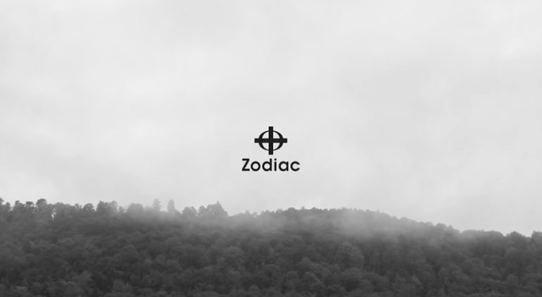 Zodiac Watches Legacy